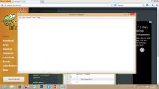 BANGLA HTML TUTORIAL BY SoftTech IT Institute PART 1
