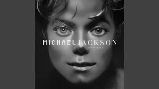Michael Jackson - Break Of Dawn (Demo Mix) [Audio HQ]