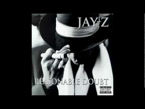 Jay-Z - Brooklyn's Finest feat Notorious B.I.G