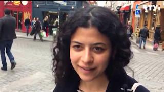 Франция накануне выборов  За кого проголосуют парижане?