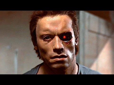 Top 10 Worst Practical Special Effects in Movies