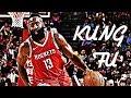 "James Harden 2018 MVP - ""Kung Fu""(YBN Cordae)"