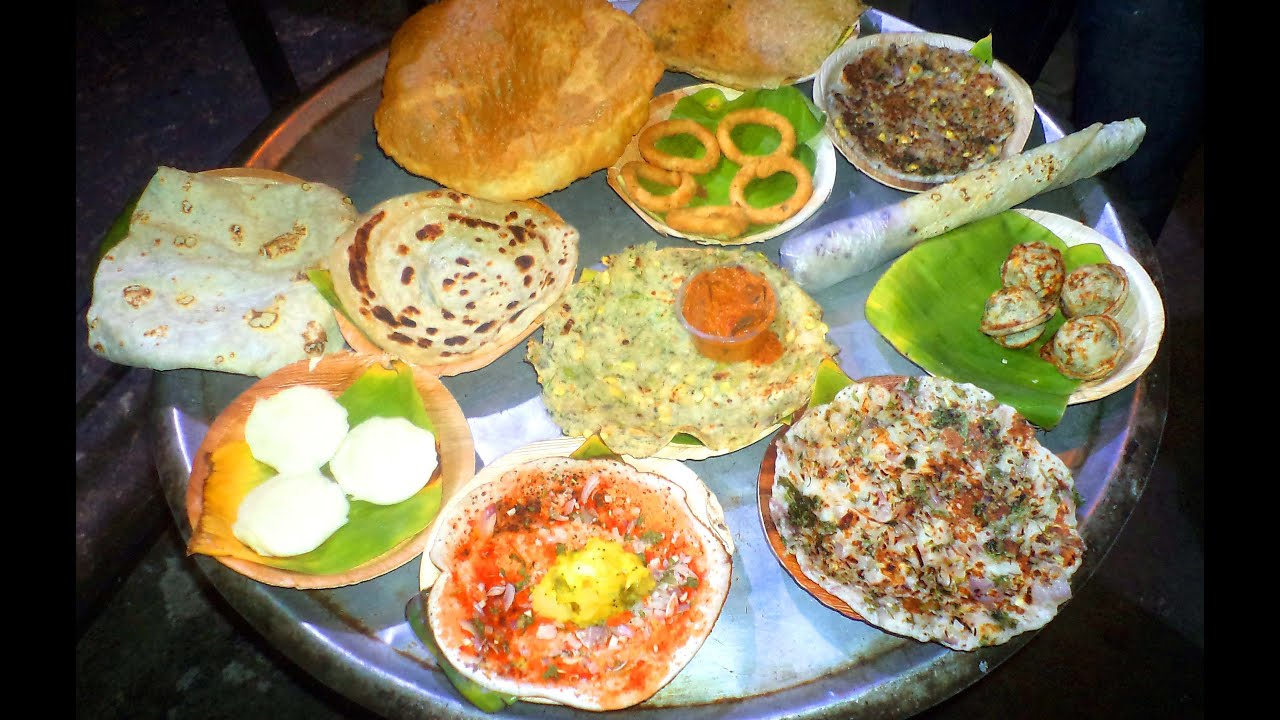 500 bangalore street foods part 1 street food india street 500 bangalore street foods part 1 street food india street foods from top indian cities youtube forumfinder Gallery