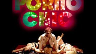 Porno Chic Tour Trailer