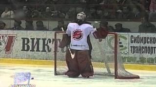 Авангард-Чемпион, Омск,Avangard, Omsk, КХЛ,KHL