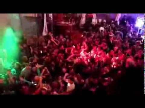 tausende-feierten-nikolausparty-in-der-uni-göttingen