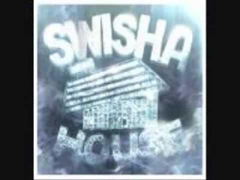 swishahouse chain