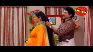 comedy movie jagathy american ammayi malayalam full movie jagathy sreekumar kalpana movie malayalam comedy movie dileep harisree ashokan comedy