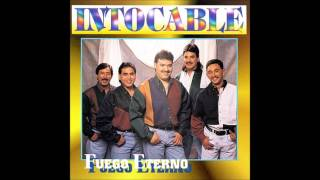 Watch Intocable Vete Ya video