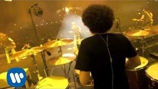 Andrés Calamaro & Fito & Fitipaldis - Como pollo sin cabeza (2 son Multitud)