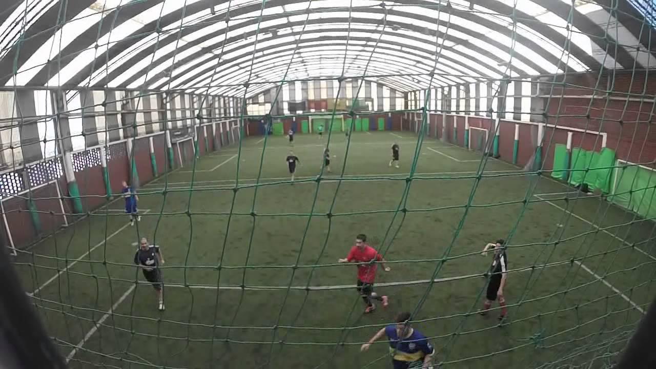 La Terraza Futbol Youtube