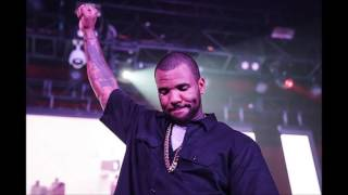 The Game- Gang Signs (2016)