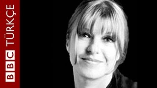 ARŞİV ODASI: Duygu Asena, 1999 - BBC TÜRKÇE