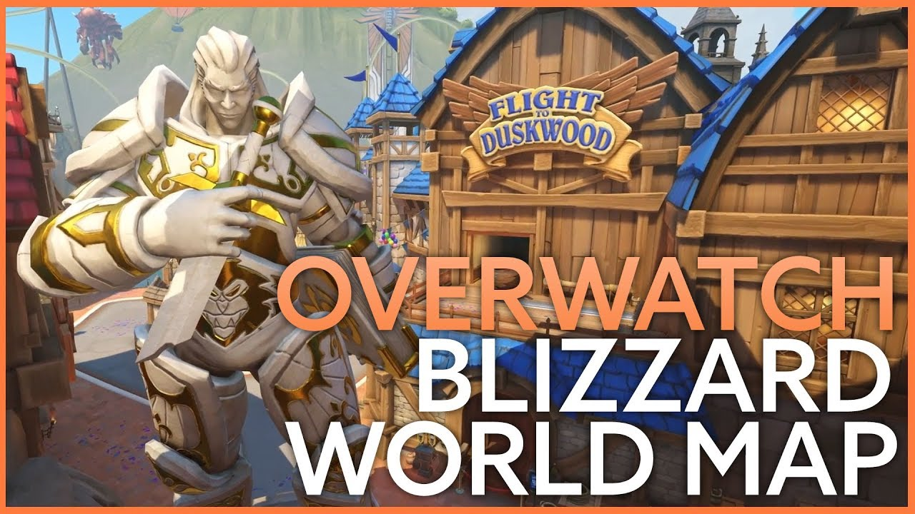 Overwatch Blizzard World map trailer on world culture, world military, world atlas, world flag, world projection, world globe, world shipping lanes, world of warships, world glode, world wallpaper, world earth, world statistics, world wide web, world border, world travel, world hunger, world history, world records, world most beautiful nature, world war,