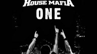 Swedish House Mafia vs Tommy Trash vs Congorock - One Future Folks (PH Mashup)