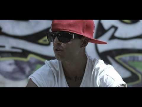 IL NANO feat DESTINY - JAPR L'EKK (Official Video