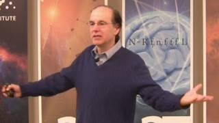 Who Needs a Moon? - Jack Lissauer (SETI Talks)