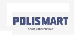 Polismart Сервіс онлайн-страхування авто Київ ціни недорого(Polismart Сервіс онлайн-страхування авто Київ ціни недорого., 2015-04-02T09:24:24.000Z)