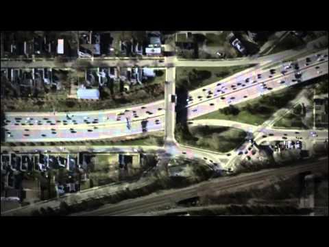 ISR & Analytics Overview