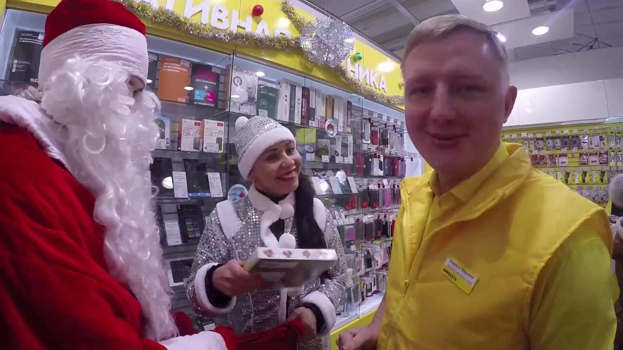 Работница детдома из Красноярска задаёт Сергею Неверову вопрос об .