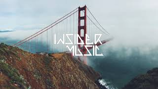 Illenium Tears (Insider Music HD)