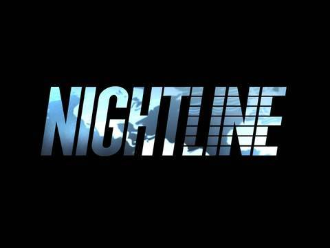 ICP interview on Nightline