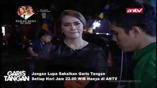 Uya Kuya Diserempet! | Garis Tangan | ANTV | 10/02/2020 | Eps 102