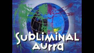 Subliminal Aurra - Ease The Pressure (Hypnotic Trance Mix)