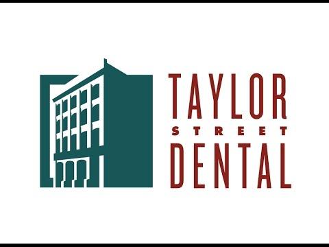 Top Dentists in Springfield Massachusetts