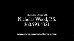 Family Law - Temporary Orders | (360) 993-4321 | Vancouver, WA Family Attorney