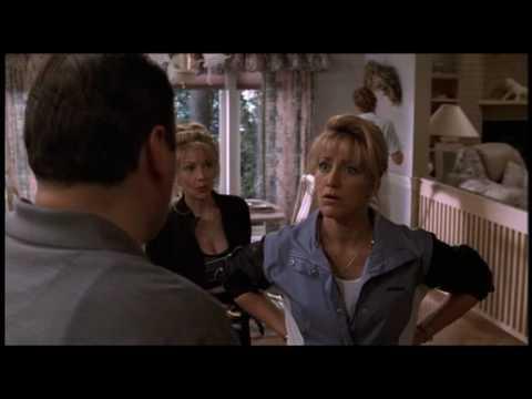 The Sopranos Episode 25 Irina Calls Tony At Home & Carmela Get's Pissed