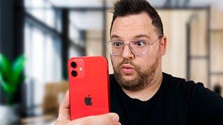 Compra un iPHONE MÁS BARATO!!!