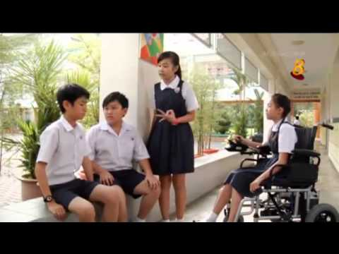 We Are Good Kids 我们这一班 Episode 10 mp4   YouTube
