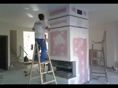 NATSIOU building solutions - YouTube - photo#37