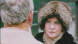 Год Активного Солнца (драма, 1982, 2-я серия, HQ)