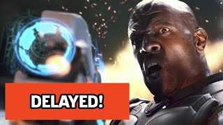 Crackdown 3 Delayed Again & We Happy Few Release Date! - GS News Roundup