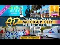 City Titles Mockup Company Intro ( After Effects Template ) ★ AE Templates