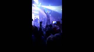 Hemp Gru ycie Warszawy 2 live PROGRESJA KONCERT XX LECIE HEMP GRU ETER.mp3