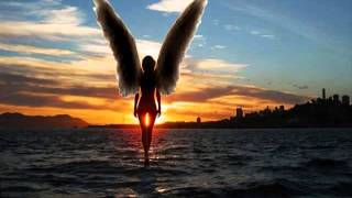 Pulsar & Thaihanu - Baktun (Liquid Sound Remix)