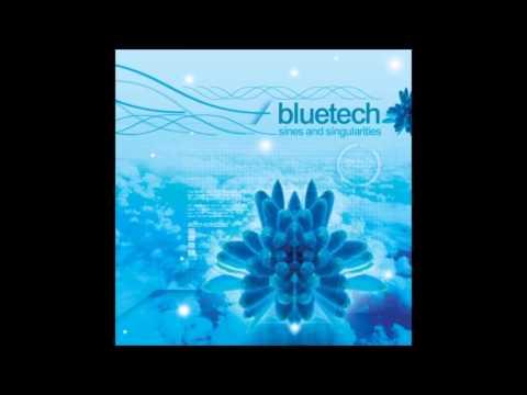 Bluetech - Sines And Singularities [Full Album] ᴴᴰ