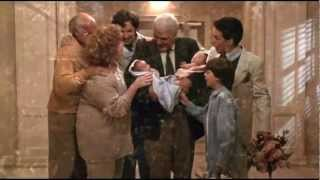 Father of the Bride 2 - Life isn't going to get any better than this