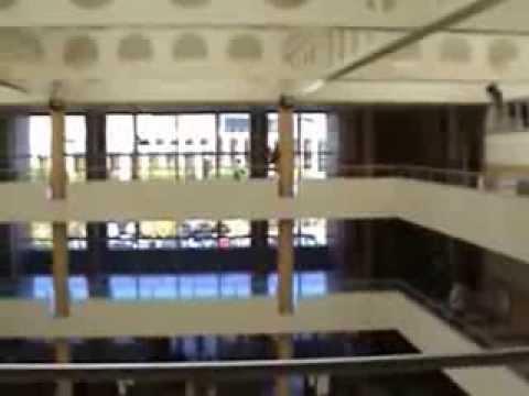 Campus Virtuel FLE
