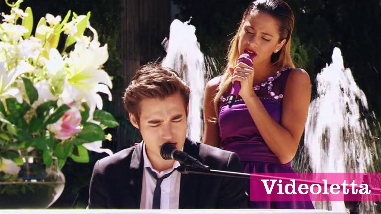 Виолетта 3 песни скачать mp3