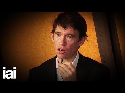 Boris Johnson's Abuses of Power | Rory Stewart | Interview
