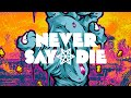 Download Zomboy - Resurrected MP3 song and Music Video