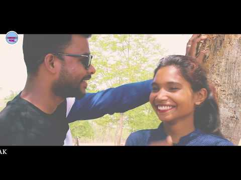 Aam Do Dulari...NEW SANTHALI VIDEO 22/04/2019//MAICAL MANOJ HANSDAK