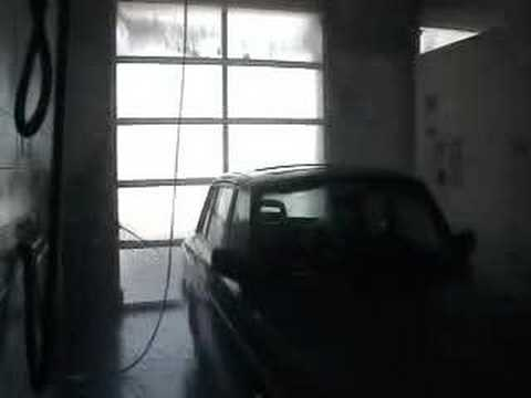 punk poet paul d minneapolis car wash youtube. Black Bedroom Furniture Sets. Home Design Ideas