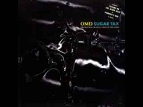 Omd Sugar Tax Tour