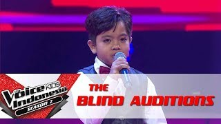 "Michael ""Nella Fantasia"" 
