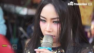 Masih Krasa - Anik Arnika Jaya Live Desa Kendal Astanajapura Cirebon